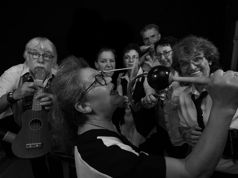 SING SING • Kölsche Musik aus Bonn